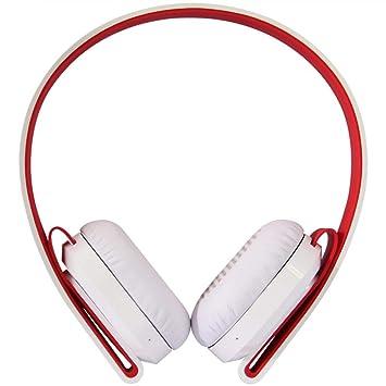 Cebbay Liquidación ¡Venta Caliente! Auriculares Bluetooth 4.0 Extra Long Standby 10 Metros recibidos para