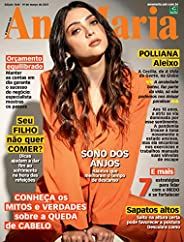 Revista AnaMaria - 19/03/2021