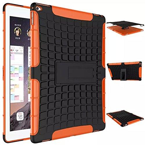 - iPad Pro 12.9 inch(Orange)