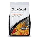 Gray Coast, 10 kg / 22 lbs