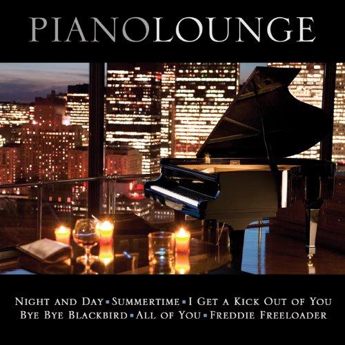 Piano Lounge (Avalon Piano)