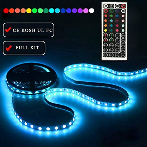 5M Led Strip Lighting