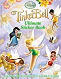 Disney Fairies, Dorling Kindersley Publishing Staff, 0756655137
