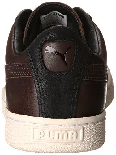 PUMA Citi Men's Carafe Series Carafe Carafe Sneaker Basket HxrwEqdH