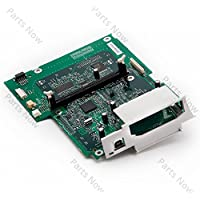 HP 1300 Formatter Logic Board