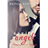 Saving Angel: Book 2 of The Starting Over Trilogy