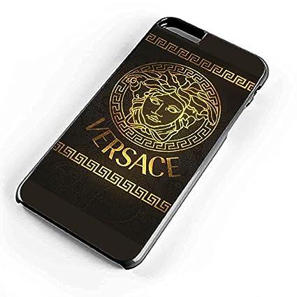 versace case iphone 6