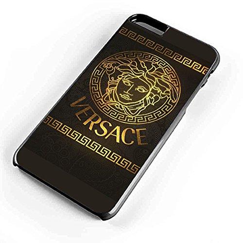 versace-logo-gold-iphone-6-plus-case-black