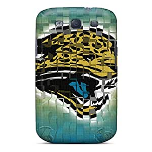 Qic2190zawk Tpu Case Skin Protector For Galaxy S3 Green Bay Packers With Nice Appearance