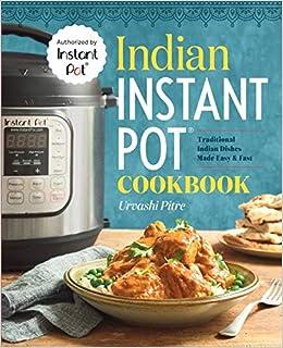 Punjabi Recipe Book In Gujarati