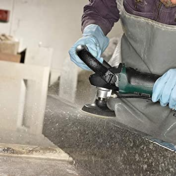 Metabo PWE 11100 featured image 5