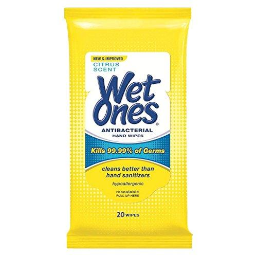 wet-ones-antibacterial-hand-wipes-citrus-scent-20-ct