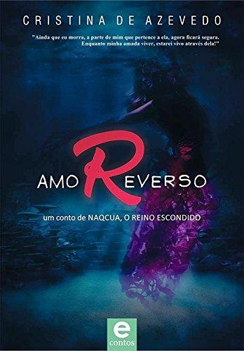Morra por mim (Portuguese Edition)