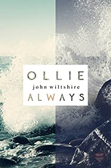 Ollie Always by [Wiltshire, John]