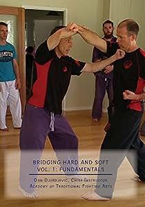 Bridging Hard and Soft Vol. 1: Fundamentals