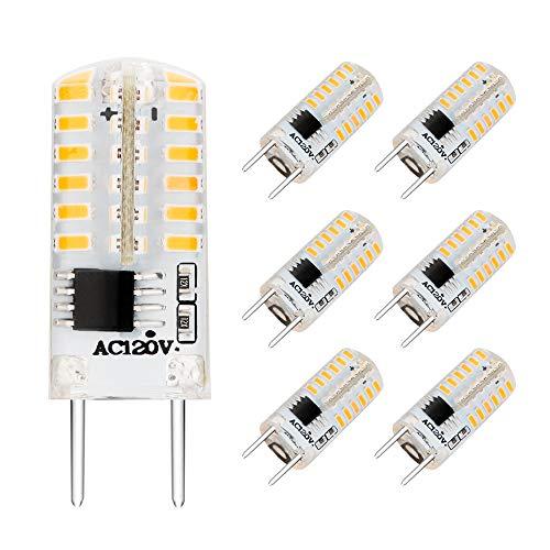 3 Watt Led Light Fittings in US - 7