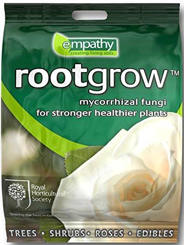 Empathy RHS Rootgrow Mycorrhizal Fungi … (60g)