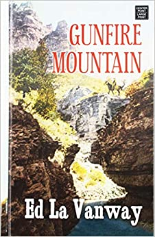 Libros Para Descargar Gunfire Mountain Epub Libre