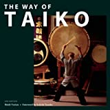 The Way of Taiko, Heidi Varian, 1611720125