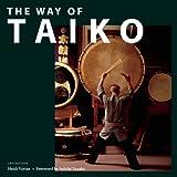 The Way of Taiko, Heidi Varian, 1611720125