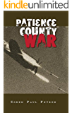 Patience County War (Madeleine Toche Series Book 3)