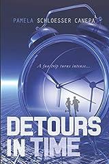 Detours in Time Paperback