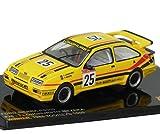 APEX REPLICAS(アペックスレプリカ) APEX REPLICAS(アペックスレプリカ) フォード シエラ 1988 バサースト 1000 ウィナー T.Longhurst/T.Mezera