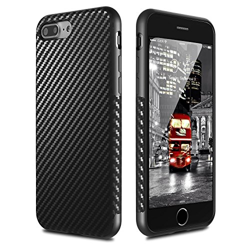 iphone-7-plus-case-lavince-premium-tpu-shockproof-case-dual-layer-cover-with-carbon-fiber-grip-back-