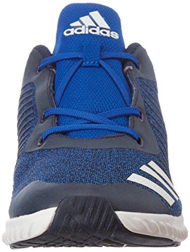 K Voksen Azul Unisex Fortarun Adidas Voksen Trenere Hq6SvS5w