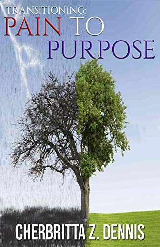 Transitioning: Pain To Purpose (Dennis Baker)