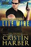 Live Wire (Titan)