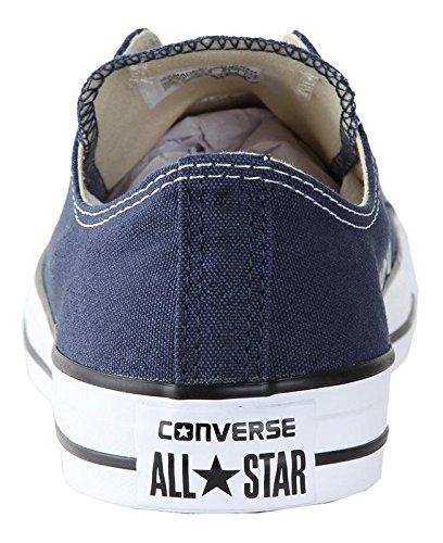 Sneaker 132303C Can unisex Dainty adulto AS Ox Season Converse q4wRItX6