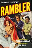 The Complete Cases of the Rambler, Volume 1, Fred MacIsaac, 1618271407