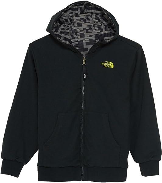 North Face Snow Jacket Mens Style   Rn61661  Amazon.ca  Shoes   Handbags 88a8cb1a6
