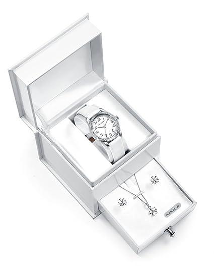 b007b1776bb Viceroy Conjunto reloj 432256-04 Niña