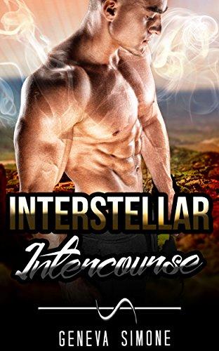 Interstellar Intercourse