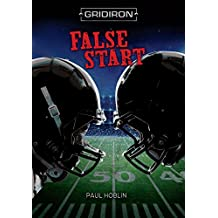 False Start (Gridiron)