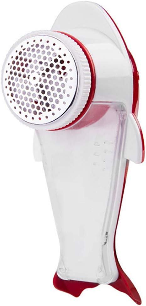 Fabric Shaver AS Afeitadora eléctrica maquinilla de Afeitar de ...