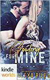 Grayslake: More than Mated: Growling For Mine (Kindle Worlds Novella)