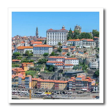 danita-delimont-city-europe-portugal-oporto-douro-river-rabelo-ferry-boat-6x6-iron-on-heat-transfer-