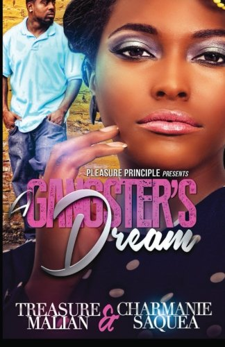 Search : A Gangster's Dream