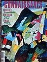 Connaissance des Art, n°548 par Connaissance des arts