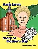 51 Mr0231wL. SL160  A Mothers Day History of Celebration