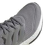 adidas Men's Ultraboost 21 Running