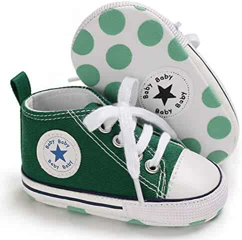 7b2f8d1a6dd36 Shopping Green - 2 Stars & Up - Sneakers - Shoes - Baby Girls - Baby ...