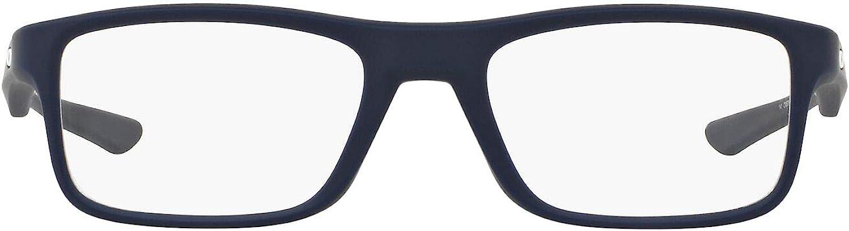Oakley Unisex-Erwachsene 0OX8081 Brillengestelle -