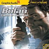 Mack Bolan # 99 - Circle of Deception