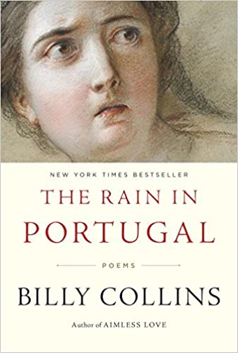 Image result for billy collins the rain in portugal
