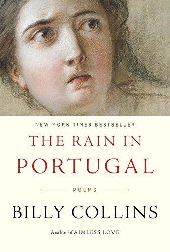 The Rain in Portugal: Poems PDF