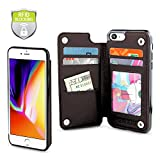 Gear Beast Iphone 5 Cases - Best Reviews Guide